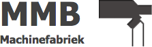 Machinefabriek MMB