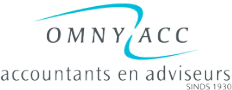 Omnyacc accountants en adviseurs