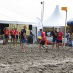 beachkorbal 2017 img_0011