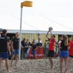 beachkorbal 2017 img_0012