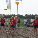 beachkorbal 2017 img_0013