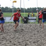 beachkorbal 2017 img_0014