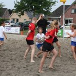beachkorbal 2017 img_0016