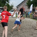 beachkorbal 2017 img_0017