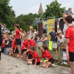 beachkorbal 2017 img_0018