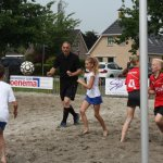 beachkorbal 2017 img_0019