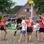 beachkorbal 2017 img_0020