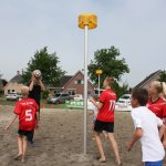 beachkorbal 2017 img_0021