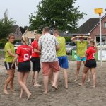 beachkorbal 2017 img_0022