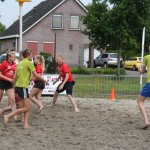 beachkorbal 2017 img_0023