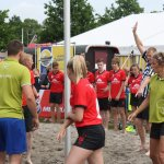 beachkorbal 2017 img_0024