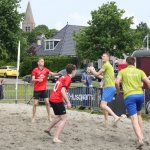 beachkorbal 2017 img_0025