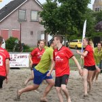 beachkorbal 2017 img_0026