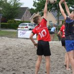 beachkorbal 2017 img_0029