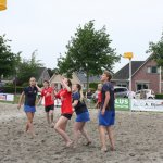 beachkorbal 2017 img_0033