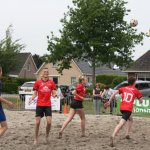 beachkorbal 2017 img_0034