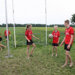 beachkorbal 2017 img_0036