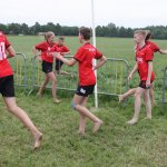 beachkorbal 2017 img_0037