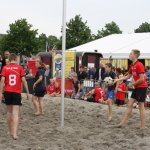 beachkorbal 2017 img_0038