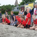 beachkorbal 2017 img_0039