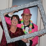 fout feest 2016 img_0217