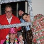 fout feest 2016 img_0221