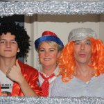 fout feest 2016 img_0230