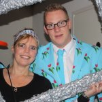 fout feest 2016 img_0234