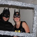 fout feest 2016 img_0236