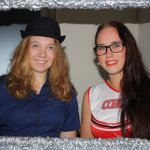 fout feest 2016 img_0237