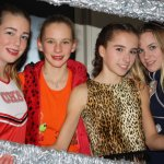 fout feest 2016 img_0239