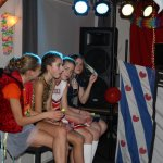 fout feest 2016 img_0255