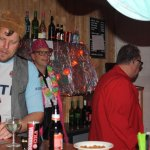 fout feest 2016 img_0258