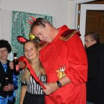 fout feest 2016 img_0259