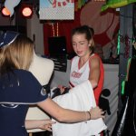 fout feest 2016 img_0273