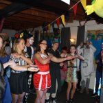 fout feest 2016 img_0278