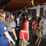 fout feest 2016 img_0279