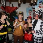 fout feest 2016 img_0281