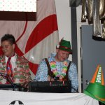 fout feest 2016 img_0283