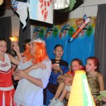 fout feest 2016 img_0286
