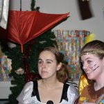 fout feest 2016 img_0290