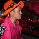 fout feest 2016 img_0294