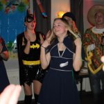 fout feest 2016 img_0299
