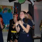 fout feest 2016 img_0301