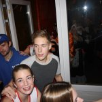 fout feest 2016 img_0309
