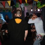 fout feest 2016 img_0314