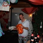 fout feest 2016 img_0315
