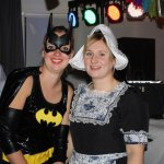 fout feest 2016 img_0320