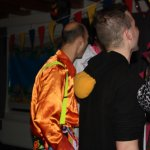 fout feest 2016 img_0321