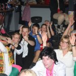 fout feest 2016 img_0324